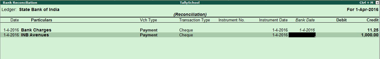 bank-reconciliation-bank-charges-same-date