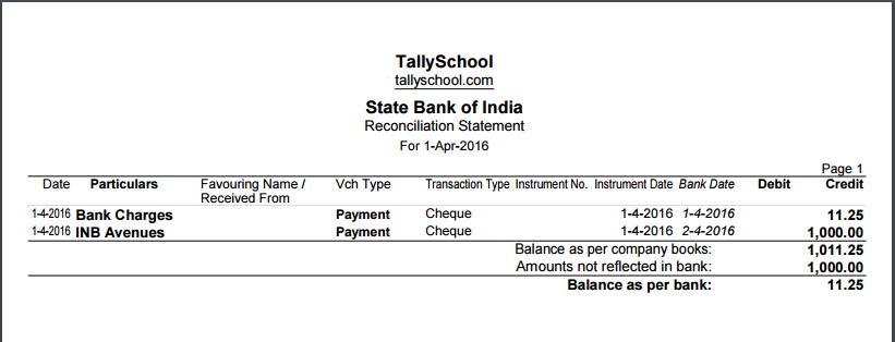 bank-reconciliation-statement-in-tally