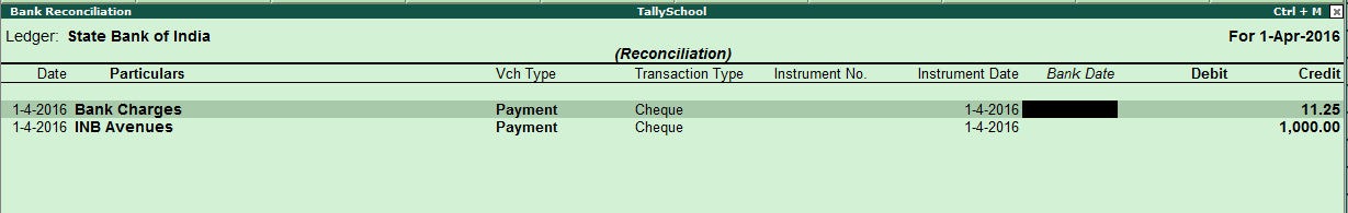 bank-reconciliation-screen-in-tally