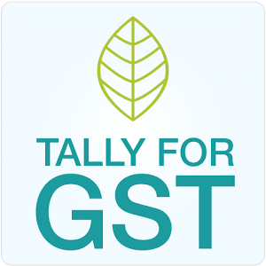 What is Tally - GST