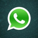 whatsapp-compressed