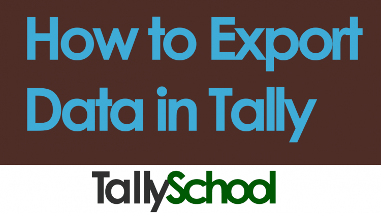 How-to-Export-Data-in-Tally