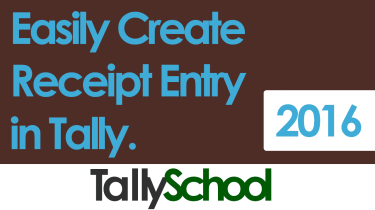 How-to-create-Receipt-Entry-in-Tally