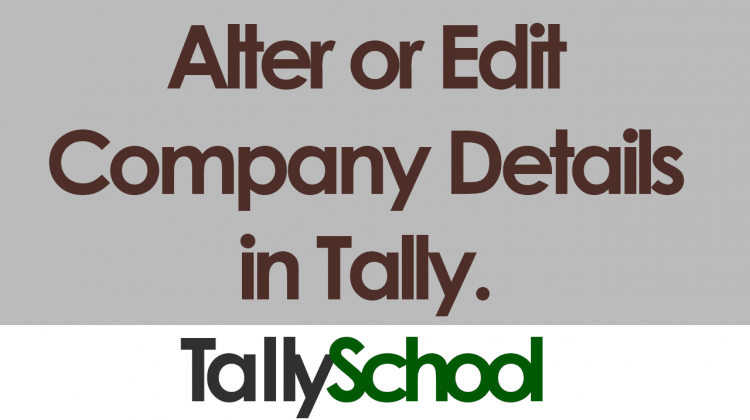 Altering-or-Editing-Company-Details-in-Tally