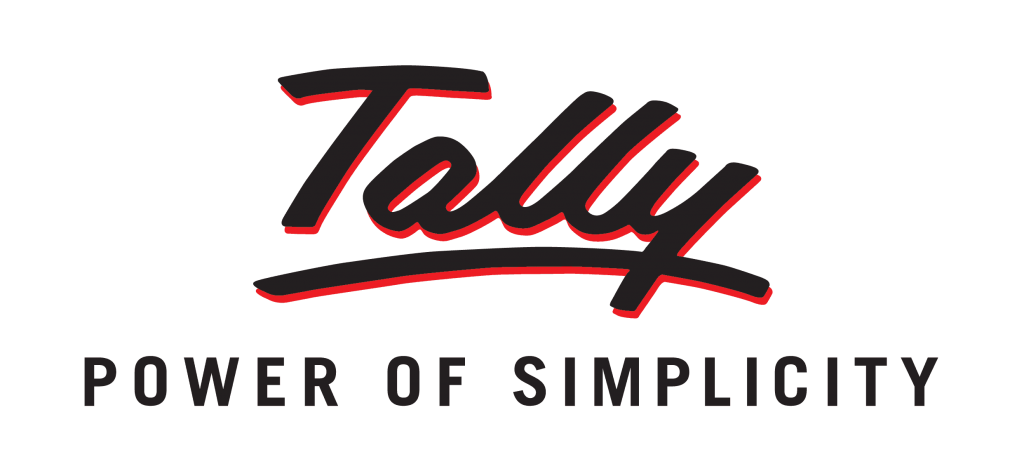 What is Tally