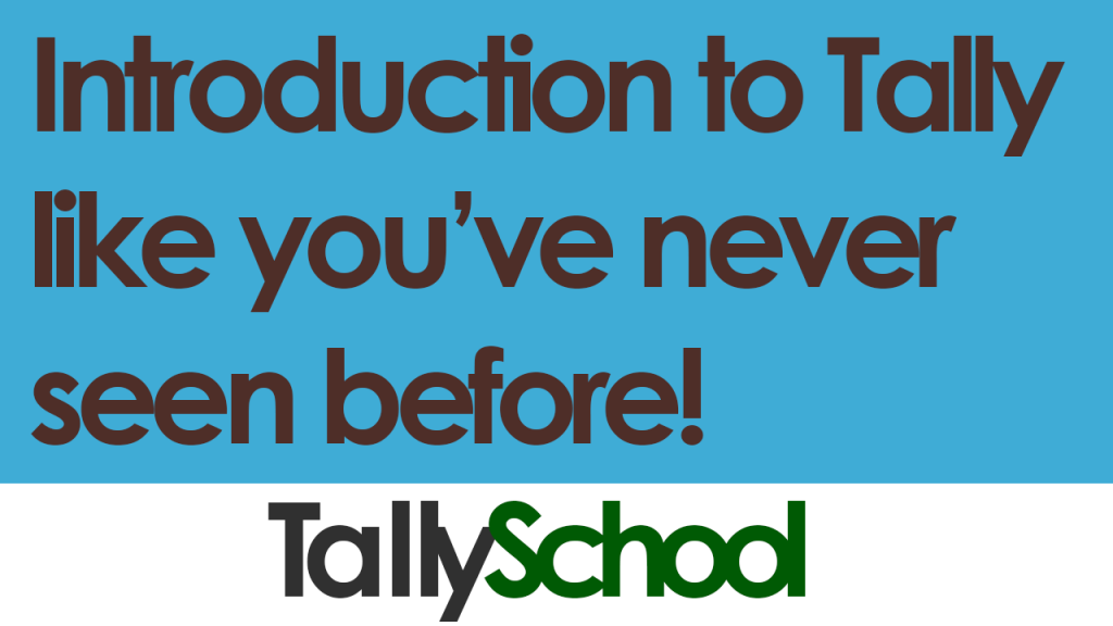 Introduction-to-Tally-Video-13