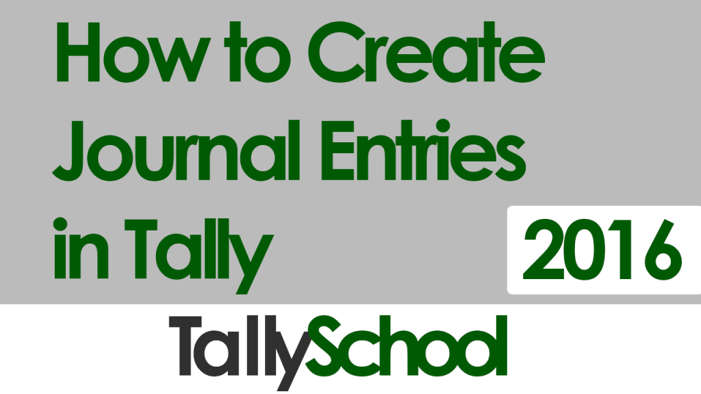 How-to-create-Journal-Entries-in-Tally