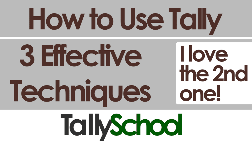 How-to-use-Tally