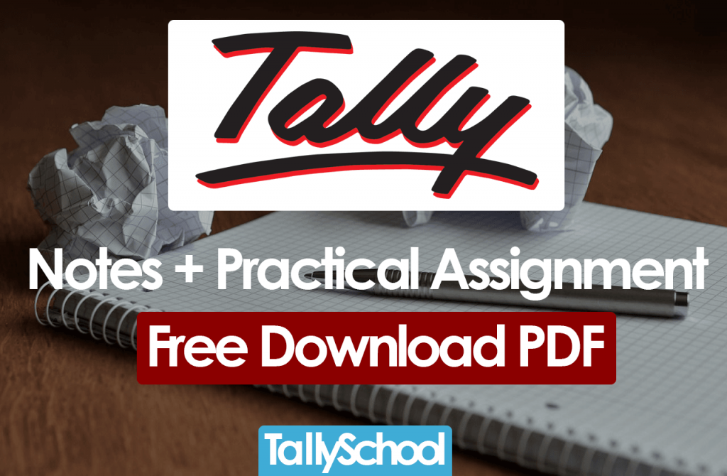 Tally Erp 9 Learning Book Pdf In Hindi