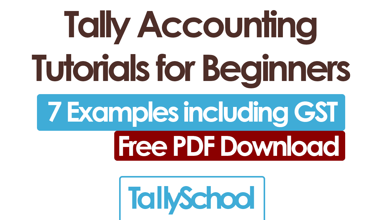 Excel accountingeet pdf templates business ratios exercise free.